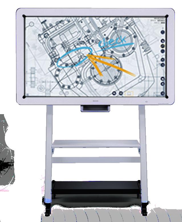 drucker und kopierer mieten kaufen oder leasen im saarland heim feit b rotechnik gmbh. Black Bedroom Furniture Sets. Home Design Ideas
